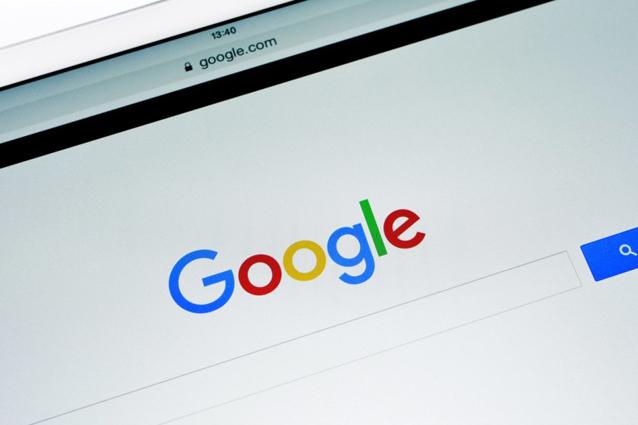Mascherine protettive |  mai così tante ricerche su Google negli ultimi 16 anni