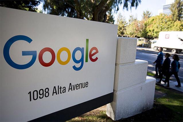 Google non funziona: problemi tecnici per il motore di ricerca e YouTube
