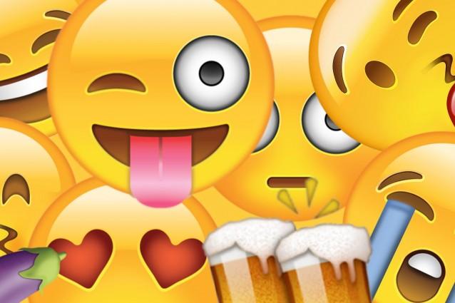 World Emoji Day, oggi si celebrano le faccine più famose del web