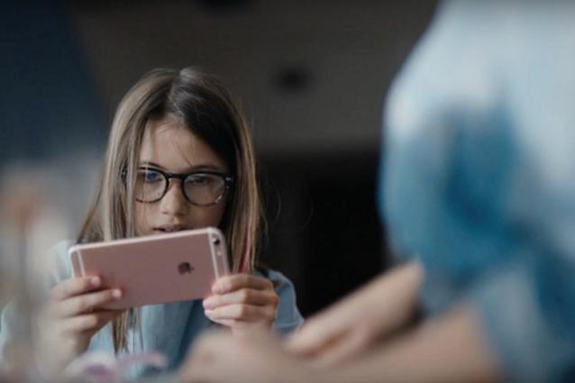 Apple, le autorità italiane hanno richiesto l'accesso a quasi 2.000 dispositivi