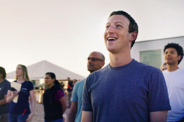 mark-zuckerberg-futuro-facebook