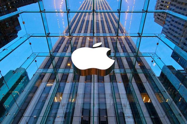 """Apple, 13 miliardi di euro di tasse non pagate. La replica: """"Dovremo licenziare"""""""