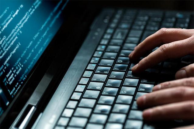 Cos'è e come funziona Eye Pyramid, il malware che ha spiato politici e istituzioni