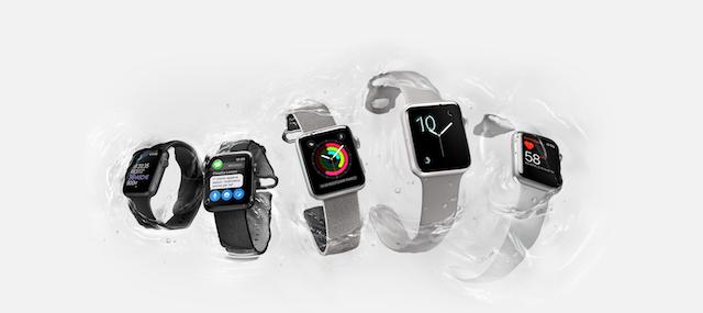 apple-watch-2-acqua