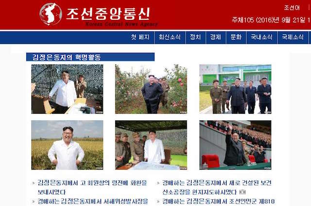 corea-del-nord-internet