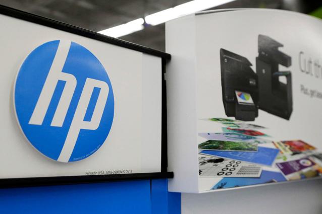 """Questi portatili di HP si """"sciolgono"""": l'azienda li richiama"""