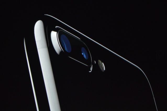 iPhone 7, presentato ufficialmente il nuovo smartphone Apple: tutte le caratteristiche tecniche