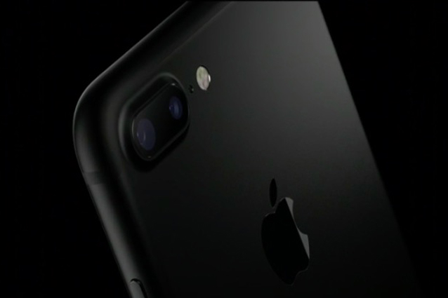 Iphone 7 Plus Nero Prezzo