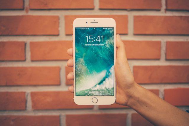 iOS 11.2.2 (e la patch che corregge il bug dei processori) rallenta gli iPhone? La nostra prova