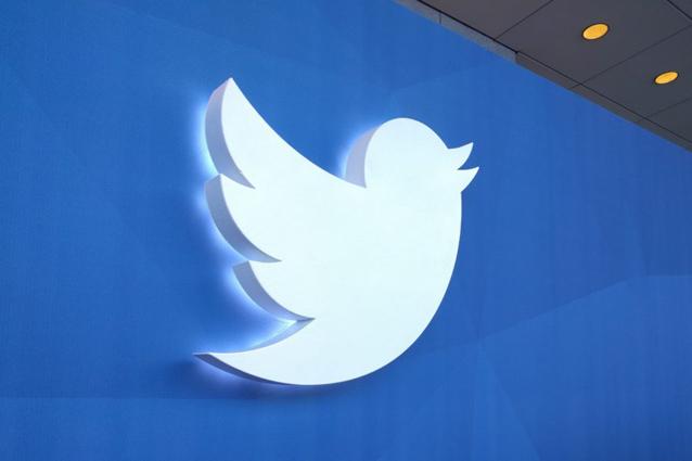 L'ultima novità di Twitter è una rivoluzione che ha fatto infuriare gli utenti