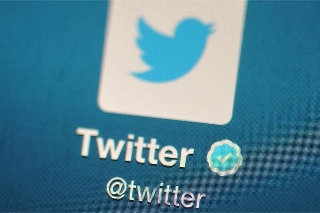 Utilizzare Twitter di notte sarà più semplice con questo aggiornamento