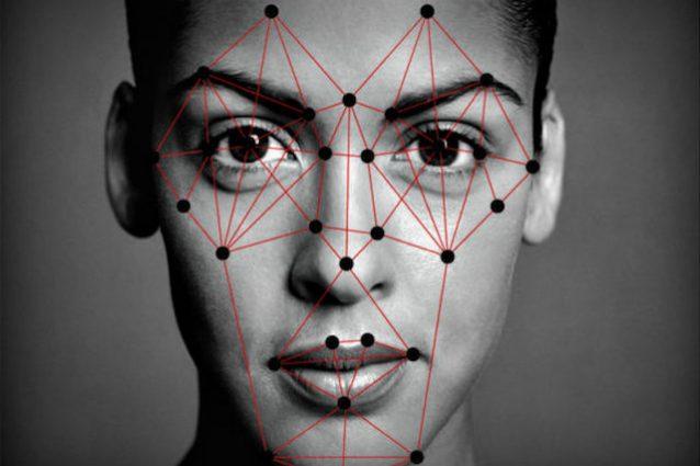 """1 americano su 2 è già stato """"schedato"""" dai sistemi di riconoscimento facciale"""