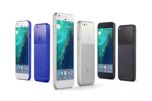 google-pixel-iphone