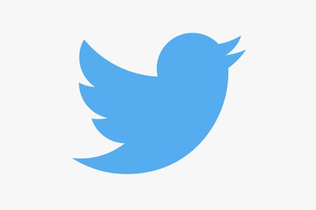 Disney vicina all'acquisizione di Twitter: pronta l'offerta per il social network