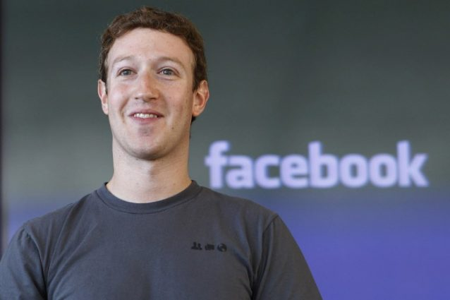 Facebook, le 7 strategie di Zuckerberg per bloccare le bufale