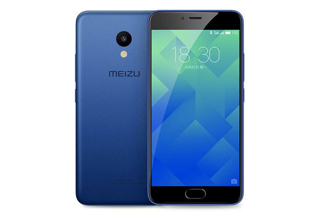 Meizu M5, presentato il nuovo smartphone economico Android: le caratteristiche tecniche