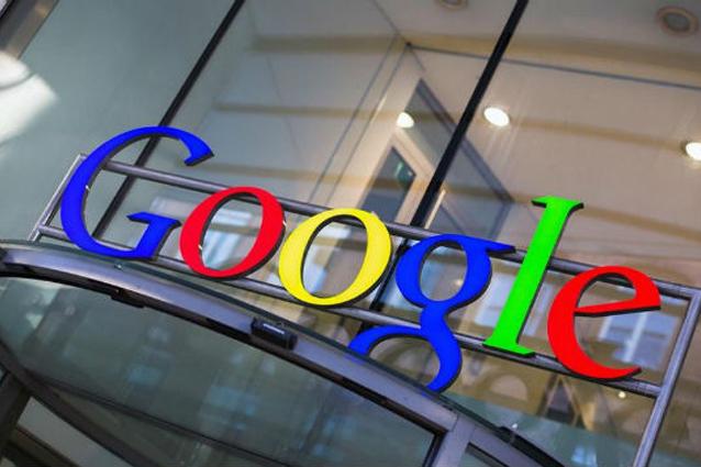 """Google rinuncia al pesce d'aprile: """"Ci concentriamo sul coro"""