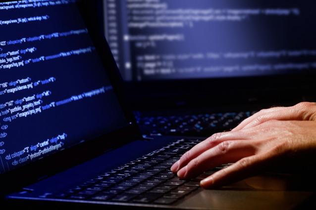 Regno Unito, hacker sequestrano 16 ospedali con un attacco ransomware