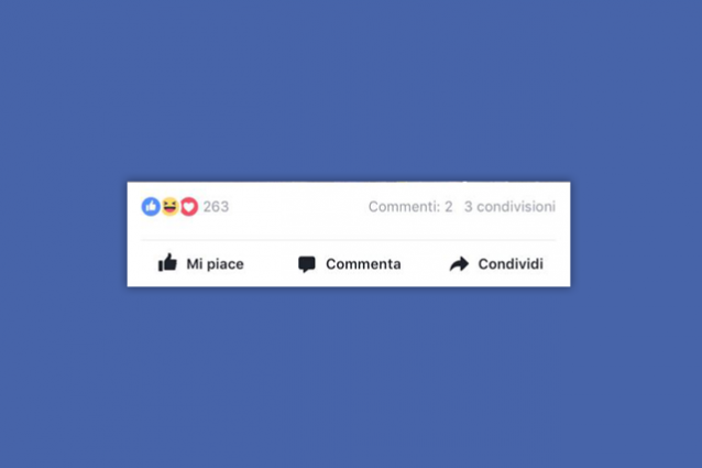 facebook-pulsanti-colore-app