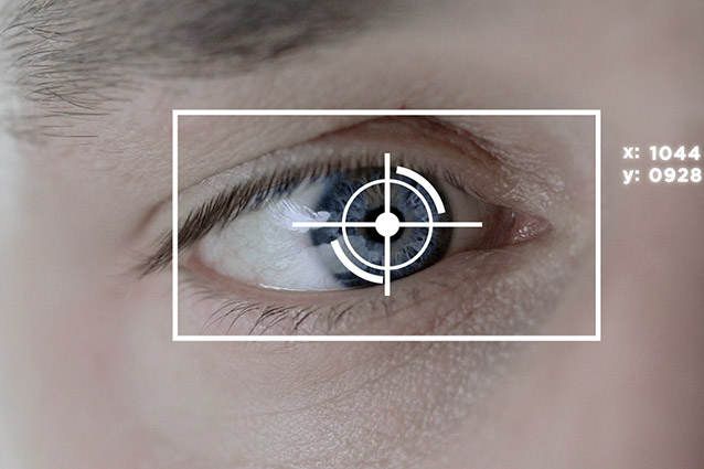 Facebook acquisisce la startup danese Eye Tribe per tracciare i movimenti degli occhi