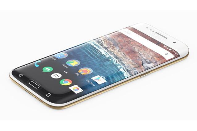 Galaxy S8, posticipata ufficialmente la data di presentazione del nuovo smartphone Samsung