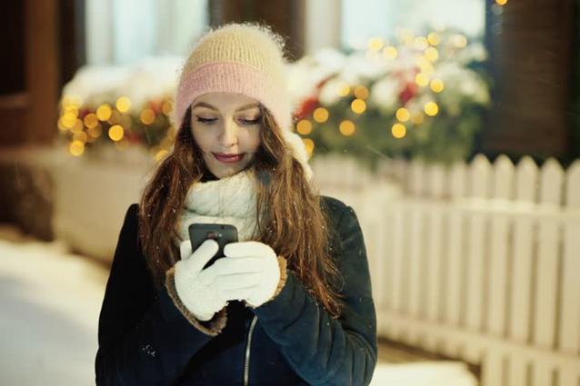 Addio roaming in Europa: da giugno non si pagheranno costi aggiuntivi