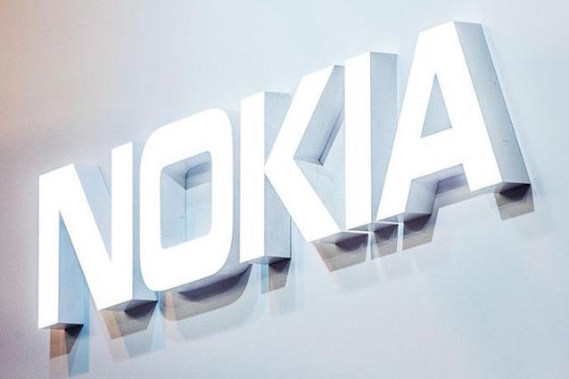 Nokia fa pace con Apple sui brevetti: riceverà una somma in contanti