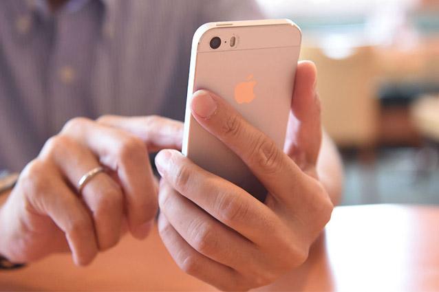 5 consigli per ridurre il consumo del traffico dati su smartphone