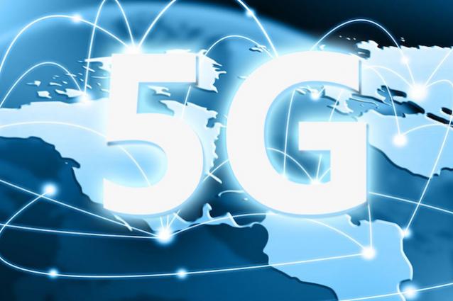 Torino sarà la prima città ad avere una rete 5G in Italia