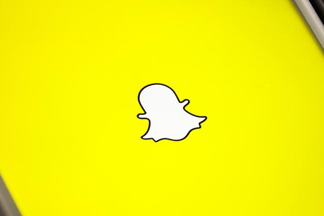Snapchat acquisisce la startup specializzata nella realtà aumentata Cimagine Media