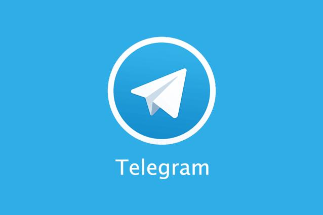 Telegram anticipa WhatsApp e introduce la possibilità di cancellare i messaggi inviati