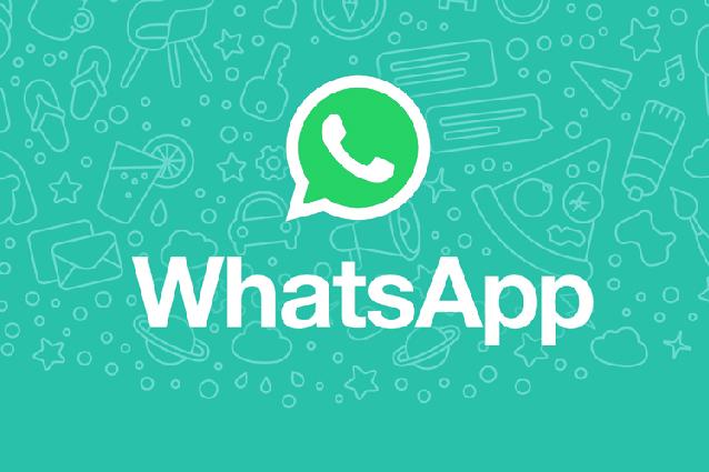 WhatsApp per iPhone si aggiorna: ora i messaggi si possono inviare anche offline
