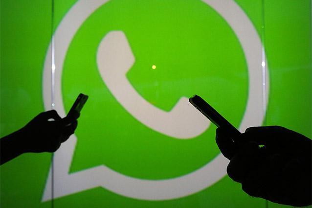 WhatsApp, ecco come inviare messaggi che si autodistruggono