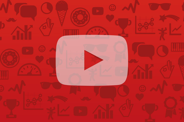 YouTube: 1 miliardo di ore di video visti al giorno