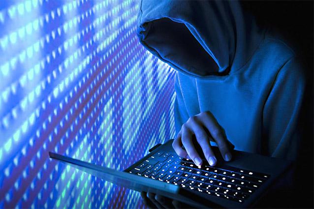 Criminalità online: aumentano gli attacchi informatici, monitorati più di 400 mila siti