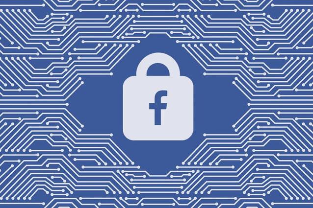 Facebook migliora il sito web dedicato alle informazioni sulla privacy