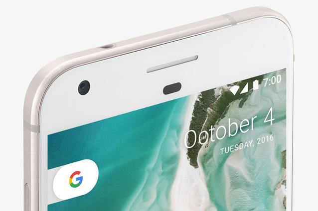 Google Pixel, prime indiscrezioni sui prossimi modelli: in uscita una versione economica