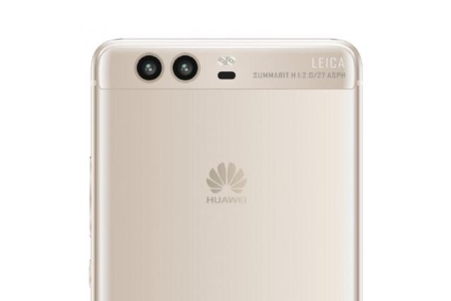 Huawei P10, tutte le ultime indiscrezioni sulle caratteristiche tecniche e prezzo