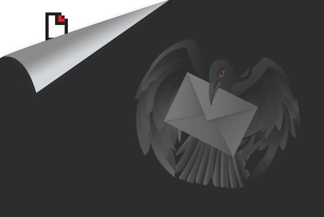 Il ritorno di Lavabit, la casella di posta sicura utilizzata da Snowden