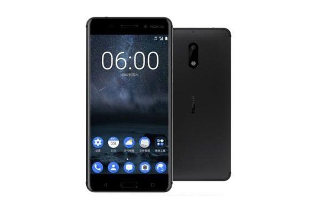 Nokia 6, presentato il nuovo smartphone Android: caratteristiche tecniche e prezzo