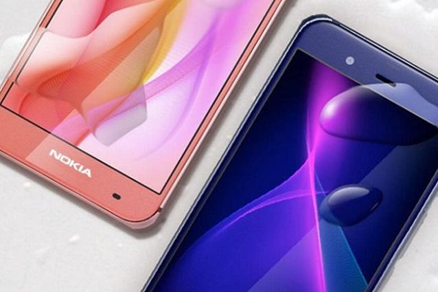 Nokia P1, nuove informazioni sulle possibili caratteristiche tecniche dello smartphone