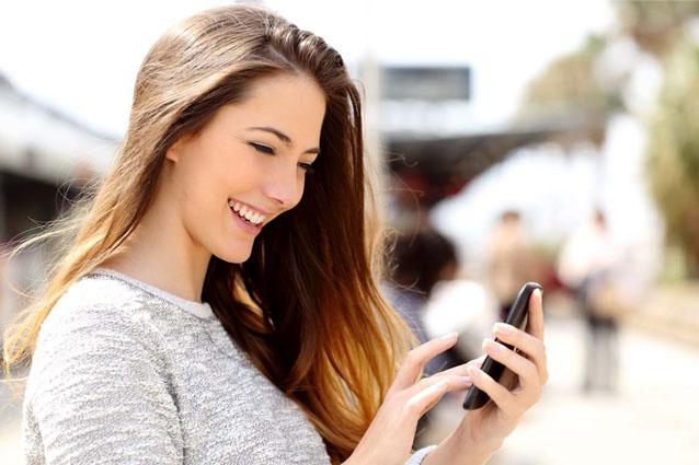 Da oggi è possibile cambiare operatore telefonico senza penali