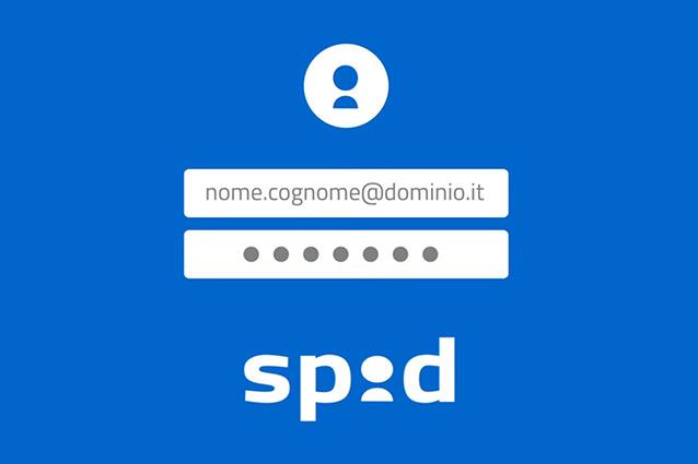Spid, sono oltre un milione le identità digitali attive in Italia