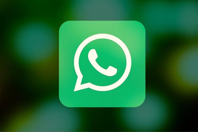 WhatsApp, addio privacy? In arrivo la localizzazione degli utenti