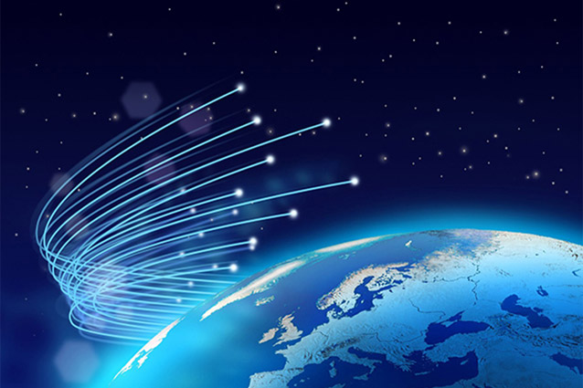 Istat, PA più digitale ma solo il 50% dei Comuni italiani offre WiFi gratis