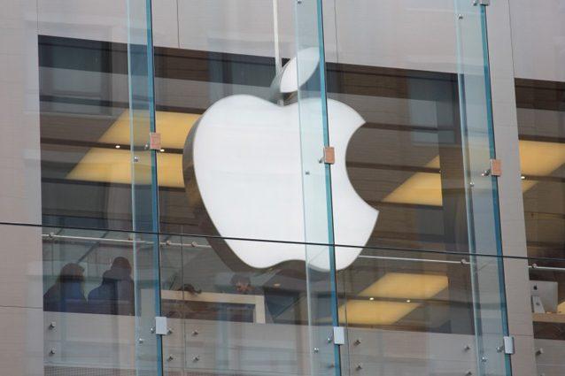 In calo le vendite degli iPhone (ma crescono i profitti): i risultati fiscali Apple