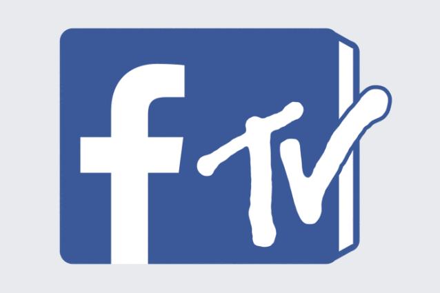 Facebook assume un dirigente di MTV per creare contenuti video originali