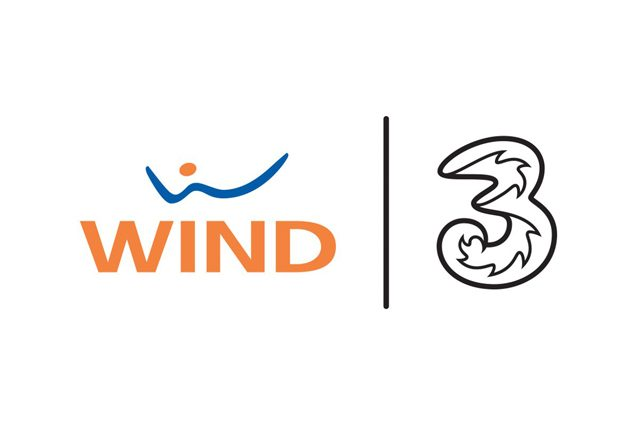 3 Italia, fine al roaming TIM: da agosto inizierà ad utilizzare la rete Wind