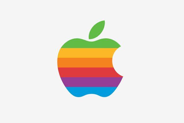 Apple, questo prodotto leggendario potrebbe tornare in vendita