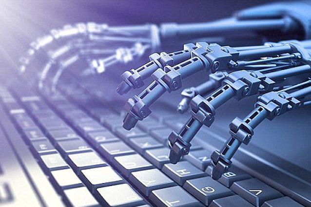 L'intelligenza artificiale di Facebook potrà predire il futuro